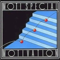 Moti Special - Cold Days, Hot Nights